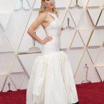 Lea Seydoux 150x150 - Tapete Vermelho do Oscar recebe estrelas para a maior festa do cinema