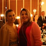 """Liliana Diniz e Ana Cecília Souza 150x150 - Tallis Joias convida Paulinha Sampaio para talk sobre o movimento """"Brinquismo"""""""