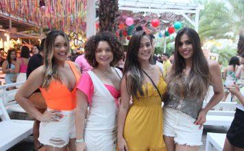 Luana Procopio Marilia Costa Jessica Mota e Ana Saraiva 356x220 - Tapis Rouge