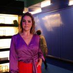 """Luciana Simões 150x150 - Tallis Joias convida Paulinha Sampaio para talk sobre o movimento """"Brinquismo"""""""