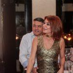 Luiz Eduardo Moraes e Suzane Farias 150x150 - Aniversário de Anelisa Barreira marca a noite de sábado