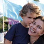 Mônica Pontes E André Filho (5)
