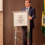 Marco Túlio Vasconcelos 4 150x150 - Universidade Mackenzie chega a Fortaleza com solenidade na FIEC