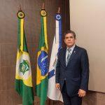 Marco Túlio Vasconcelos 7 150x150 - Universidade Mackenzie chega a Fortaleza com solenidade na FIEC