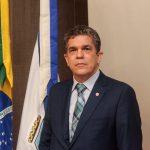 Marco Túlio Vasconcelos 8 150x150 - Universidade Mackenzie chega a Fortaleza com solenidade na FIEC