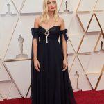 Margot Robbie Oscars 2020 150x150 - Tapete Vermelho do Oscar recebe estrelas para a maior festa do cinema
