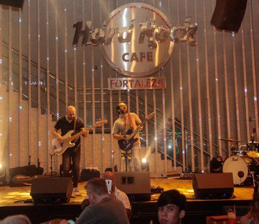 Mavericks Band 9