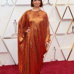 Maya Rudolph 150x150 - Tapete Vermelho do Oscar recebe estrelas para a maior festa do cinema