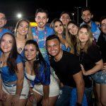Meu Bloquinho 19 150x150 - Meu Bloquinho tem Léo Santana, Mariana Fagundes e Eric Land em festa à beira-mar