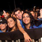 Meu Bloquinho 21 150x150 - Meu Bloquinho tem Léo Santana, Mariana Fagundes e Eric Land em festa à beira-mar