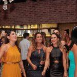 Níver Anelisa Barreira 16 150x150 - Aniversário de Anelisa Barreira marca a noite de sábado