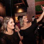 Níver Anelisa Barreira 20 150x150 - Aniversário de Anelisa Barreira marca a noite de sábado