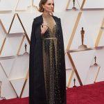 Nathalie Portman 150x150 - Tapete Vermelho do Oscar recebe estrelas para a maior festa do cinema