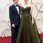 Noah Baumbach e Greta Gerwig 150x150 - Tapete Vermelho do Oscar recebe estrelas para a maior festa do cinema