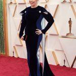 Olivia Colman 150x150 - Tapete Vermelho do Oscar recebe estrelas para a maior festa do cinema