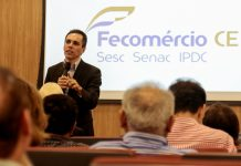 Palestrante Jerfferson Teixeira De Souza (10)