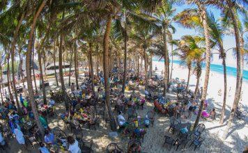 Praia Beach Park 356x220 - Tapis Rouge