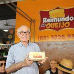 Raimundo Do Queijo (3)
