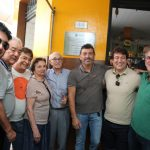 Raimundo Do Queijo Vira Patriônio Turístico De Fortaleza (11)