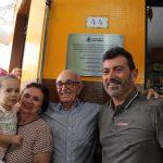 Raimundo Do Queijo Vira Patriônio Turístico De Fortaleza (12)