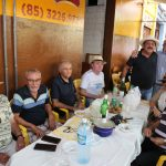 Raimundo Do Queijo Vira Patriônio Turístico De Fortaleza (2)