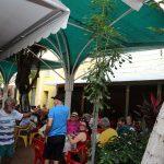 Raimundo Do Queijo Vira Patriônio Turístico De Fortaleza (5)
