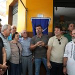 Raimundo Do Queijo Vira Patriônio Turístico De Fortaleza (8)