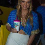 Rebeca Tomas 1 150x150 - Meu Bloquinho tem Léo Santana, Mariana Fagundes e Eric Land em festa à beira-mar