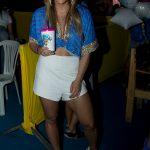 Rebeca Tomas 2 150x150 - Meu Bloquinho tem Léo Santana, Mariana Fagundes e Eric Land em festa à beira-mar