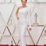 Renée Zellweger 150x150 - Tapete Vermelho do Oscar recebe estrelas para a maior festa do cinema
