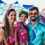 Renata Barroca, Tom E Rafael Lobo Crédito Gabriel Maia