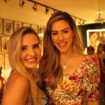 """Renata Viana e Sarah Castro 2 150x150 - Tallis Joias convida Paulinha Sampaio para talk sobre o movimento """"Brinquismo"""""""
