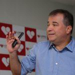 Ricardo Bezerra 1 150x150 - Flash Imobiliário da Lopes Immobilis discute resultados de janeiro