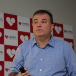 Ricardo Bezerra 2 150x150 - Flash Imobiliário da Lopes Immobilis discute resultados de janeiro