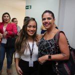 Samara Souza e Michele Holanda  150x150 - Flash Imobiliário da Lopes Immobilis discute resultados de janeiro