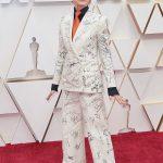 Sandy Powell 150x150 - Tapete Vermelho do Oscar recebe estrelas para a maior festa do cinema