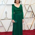 Sigourney Weaver 150x150 - Tapete Vermelho do Oscar recebe estrelas para a maior festa do cinema