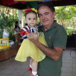 Silvio Rui (2)