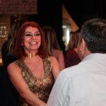 Suzane Farias 150x150 - Aniversário de Anelisa Barreira marca a noite de sábado