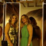 "Tallis Joias 7 150x150 - Tallis Joias convida Paulinha Sampaio para talk sobre o movimento ""Brinquismo"""