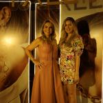 """Talynie Mihaliuc e Sarah Castro 150x150 - Tallis Joias convida Paulinha Sampaio para talk sobre o movimento """"Brinquismo"""""""
