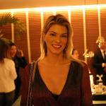 """Ticiana Maia 150x150 - Tallis Joias convida Paulinha Sampaio para talk sobre o movimento """"Brinquismo"""""""