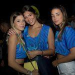 Vivi Lima Neile Vidal e Irma Brownie 3 150x150 - Meu Bloquinho tem Léo Santana, Mariana Fagundes e Eric Land em festa à beira-mar