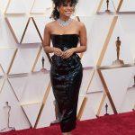 Zazie Beetz 150x150 - Tapete Vermelho do Oscar recebe estrelas para a maior festa do cinema
