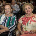 Adamir Leitão E Marlene Cabral