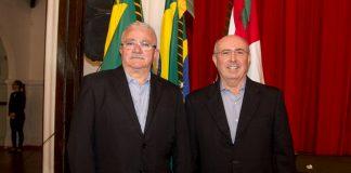 Alcimor Rocha E Amarílio Cavalcante (2)