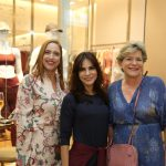 Ana Claudia Canamary, Sandra E Stela Rolim (2)