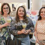 Ana Lucia Serra, Samara Nogueira E Jerda Monteiro (2)