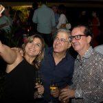 Aniversário De Adriano Nogueira (50)
