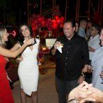 Aniversário De Adriano Nogueira (62)